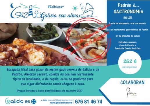 escapada-gastronomica-galicia